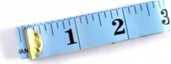 Centimetru Universal 218TM