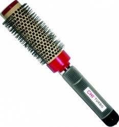 Perie CHI Ceramic Round Brush Medium Perii de par