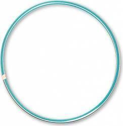 Cerc gimnastica Hula Hop 60 cm Androni Giocattoli