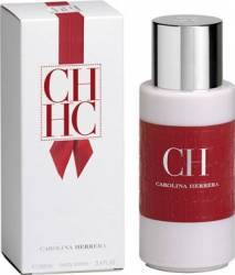 CH by Carolina Herrera Femei 200ml Lotiuni, Spray-uri, Creme