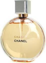 Apa de Parfum Chance by Chanel Femei 100ml Parfumuri de dama