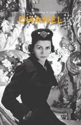 Chanel - Bertrand Meyer-Stabley Lynda Maache