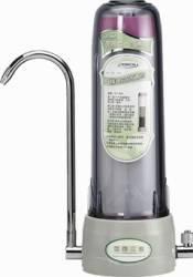 Chanson Ultra Filtru Sistem de Filtrare Intr-o Singura Treapta Accesorii sanitare