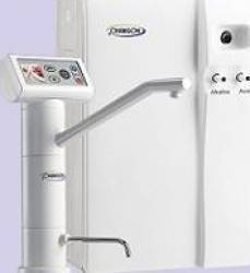 Chanson VS 50 Ionizator de Apa cu 5 Placi Aparate pentru apa si cuburi de gheata