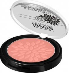Blush Lavera Charming Rose Blush