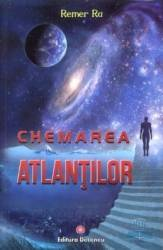 Chemarea atlantilor - Remer Ra
