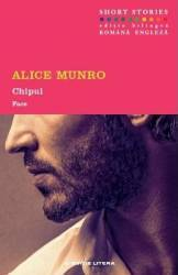 Chipul. Face - Alice Munro