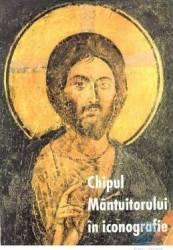 Chipul Mantuitorului in iconografie