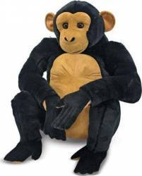 Cimpanzeu din plus Jucarii de Plus