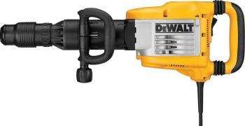 Ciocan demolator HEX DeWalt D25941K