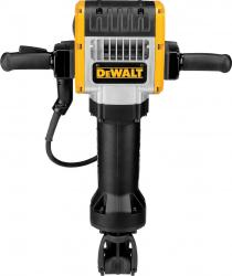 Ciocan demolator HEX DeWalt D25980