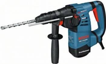 Ciocan rotopercutor Bosch GBH 3-28 DFR 800W Ciocane rotopercutoare