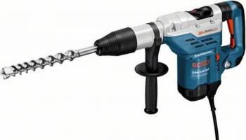 Ciocan rotopercutor Bosch GBH 5-40 DCE Ciocane rotopercutoare