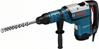 Ciocan rotopercutor Bosch GBH 8-45 D Ciocane rotopercutoare