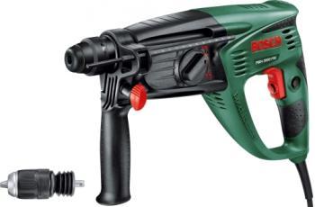 Ciocan rotopercutor Bosch PBH 3000 FRE 750W