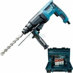 Ciocan Rotopercutor MAKITA HR2300X SDS Plus 720 W Ciocane rotopercutoare