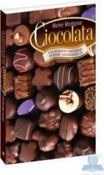 Ciocolata un aliment esential pentru sanatatea ta - Michel Montignac