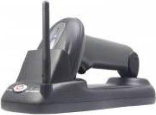 Cititor coduri de bare wireless Sunlux XL-9310 Cititoare coduri de bare