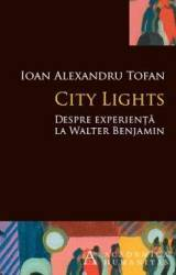 City Lights - Ioan Alexandru Tofan title=City Lights - Ioan Alexandru Tofan