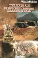 Civilizatii ale preistoriei omenirii - Valentin Dimitriuc