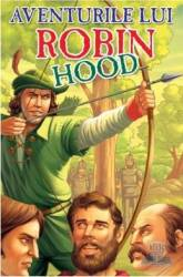 Clasici - Robin Hood