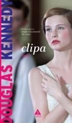 Clipa - Douglas Kennedy Carti