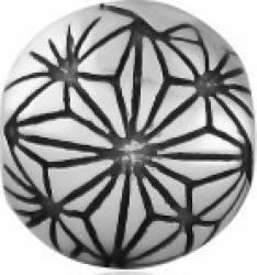 Clips Selene Hexagonal
