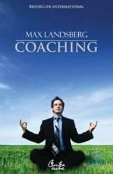 Coaching ed 2 - Max Landsberg