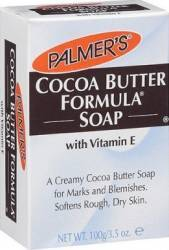 Sapun Palmers Cocoa Butter Formula Soap