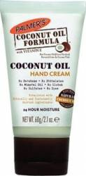 Crema de maini Palmers Coconut Oil Hand Cream