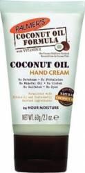 Crema de maini Palmers Coconut Oil Hand Cream