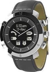 COGITO SmartWatch Classic Leather Grey Shark Resigilat smartwatch