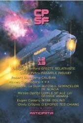Colectia de povestiri SF 12-13