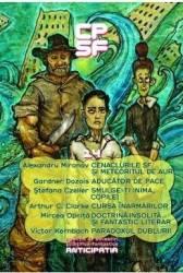 Colectia de povestiri SF 14