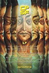 Colectia de povestiri SF 17