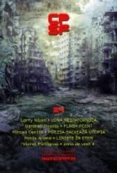 Colectia De Povestiri Sf 24