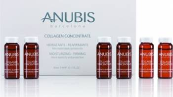 Ser Anubis Collagen Concentrate Tratamente, serumuri