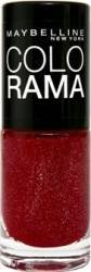 Lac de unghii Maybelline Colorama 54 Cherry Sweet