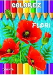 Colorez Flori