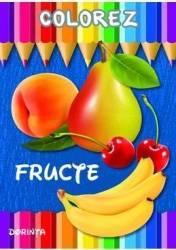 Colorez Fructe