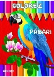 Colorez Pasari