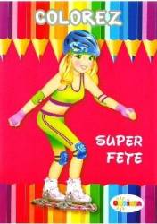 Colorez Super fete