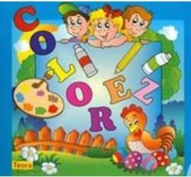Colorez