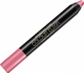 Ruj Max Factor Colour Elixir Giant Pen Stick - 05