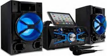 Combina Akai KS5500-BT New Version Sisteme Audio