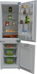 Combina frigorifica incorporabila Studio Casa IC 3320 A+ Frigidere Combine Frigorifice