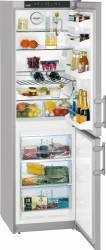Combina frigorifica Liebherr CNsl 3033 276L Clasa A 180cm Frigidere Combine Frigorifice