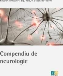 Compendiu de neurologie - Kessler Trostdorf