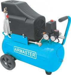 Compresor Airmaster coaxial air2shu824 Compresoare