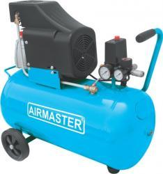 Compresor Airmaster coaxial air2shu850
